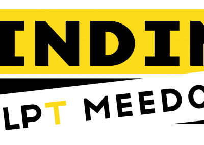 Stichting Binding
